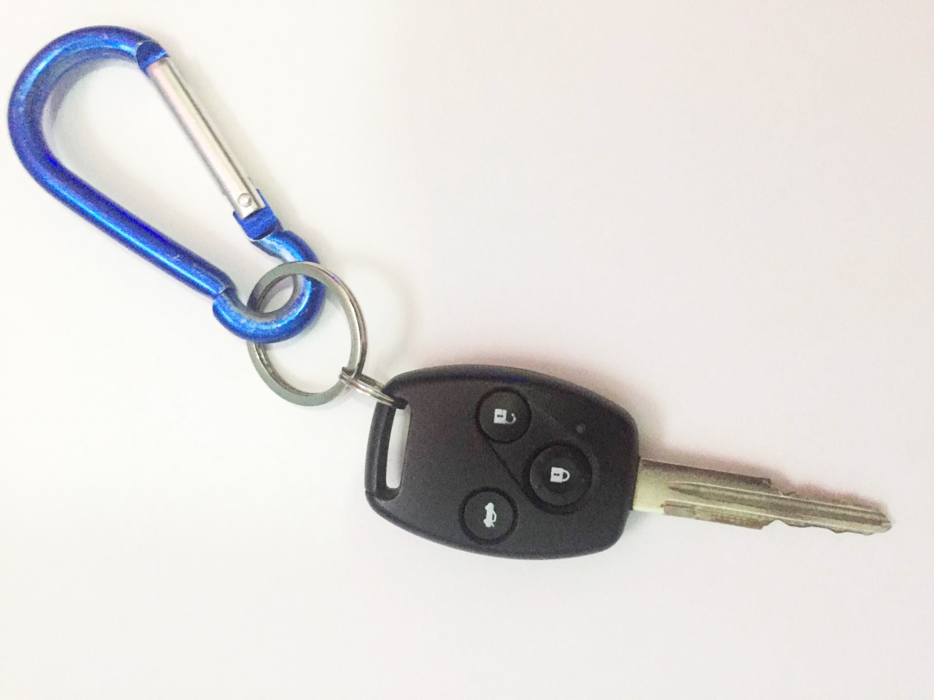 options car infiniti do what more cost keys nissan key replacement transponder to
